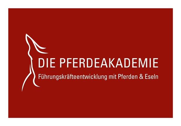 Logo Pferdeakademie