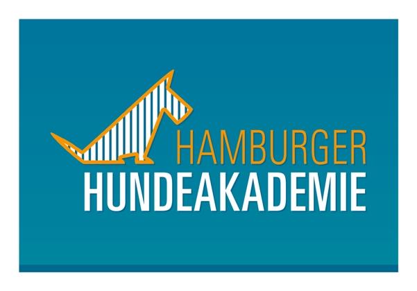 Logo Hundeakademie