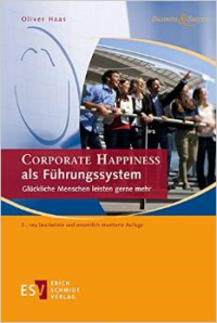 Ccorporate Happiness
